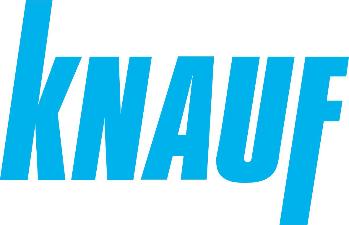 Knauf_Logo_gro_