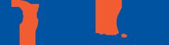 topDom_logo